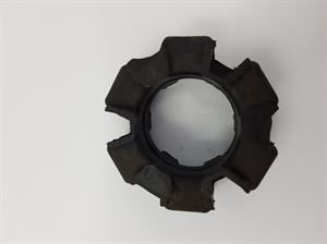 PM80 Direct Drive Coupling Insert