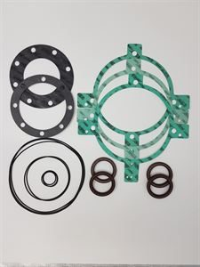 PM100 Gasket & Seal Kit