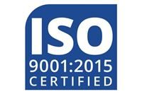 ISO-2015-for-CCI