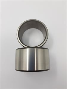 pm100 rotor bearing bush_sleeve