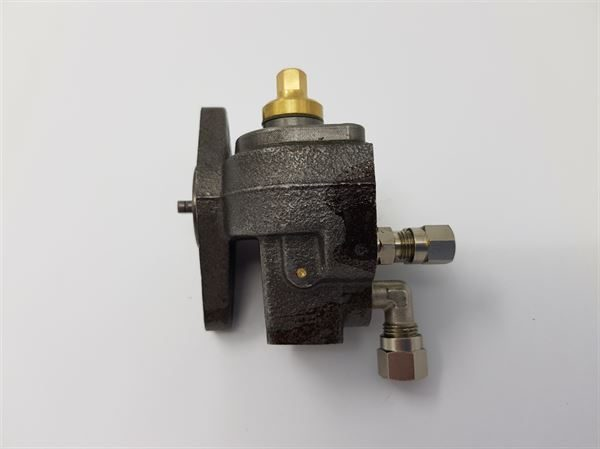 PM80 Oil Pump Counter Clockwise (2)