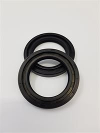 PL300 Dual Lip Oil Seal